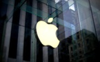 Apple to Expand Staff Number in Ireland