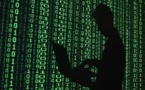 JP Morgan Case Reveals Underworld of Hired Hackers Available on Rent