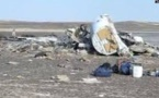 Russia Admits Metrojet Flight Crashed Due to Bomb Planted Possibly by Isis