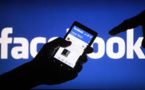 Facebook Allegedly Deactivates User with Name 'Isis'
