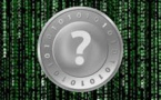 Soon to be Held Study Predicts Wider Benefits Possible by Use of Technology Behind Digital Currencies Like Bitcoin