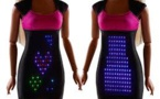 Supply and Technology Gap Weave Complex Tale for E-Textiles