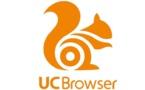 Alibaba Browser Upstages Apple's Safari