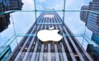 Apple Buys out Facial Recognition Technology Startup Faceshift