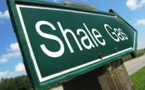 In Addition to Hydrocarbon Taxation Support, UK To Create 'Shale Wealth Fund'