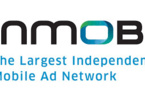 India's InMobi Is Giving Facebook And Google A Run For Their Money