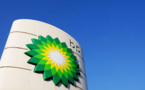 BP Completes Formalities for New Joint Venture with Rosneft