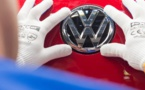 Volkswagen Employees at the Centre of a Emissions Scandal Related Tax Evasion Investigation