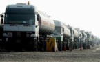 It has Proof of Turkey Smuggling Oil from Islamic State in Syria and Iraq, Claims Russia