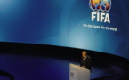 A New Series of Arrests in FIFA