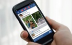 Google Optimises Its Search Facility Through Facebook Mobile 'Deep Link' App