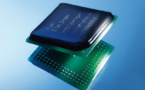 The Packaging And Testing Market For Semiconductors Are On The Rise In China, Predicts A New Market Analysis
