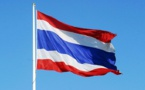How Thailand Turned into Outsider