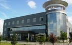 Global-Tech Advanced Inc. Embraces Privatisation Under Merger Agreement
