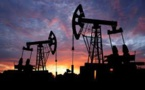 Fear of Worsening Gult Pushes Global Oil Prices to Drop Further to Near 11 year Low