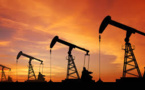 Lingering Supply Glut Forces Moody's to Slash Oil Forecast for 2016