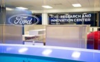 Fully Automatic Vehicles to be Tested by Ford Motors in California Next Year