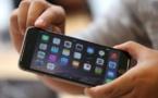 Media: Apple Has a Secret Laboratory in Taiwan