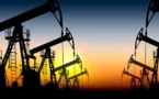 Global Oil Prices Fall Below 2004 Supply Balloon Prices