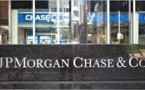 JP Morgan Agrees to Settle Class Action in 'London Whale' Scandal for $150 million