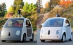 Media Reports Claim Google in Talks with Ford for Building its Self Driving Cars