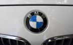 Talking Car 'Intelligent Assistant' Technology Backed by BMW