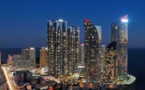 4 Best Asian Cities to Foster a New Company