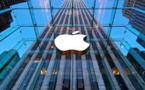 Corporate bylaw Changes will now allow Apple's Large Investors to Nominate Members to the Company Board