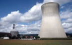 Westinghouse Close to Striking Deal with Indian Government for Building Six Nuclear Reactors: Reuters