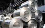 Tata Steel UK In 'Exclusive Negotiation' For The Sale Of Its 'Long Products Europe business'