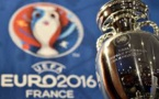 Euro 2016 Matches Finding Big International Demand Even Six Months before the Tournament