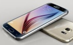 Samsung's Early Release Strategy for Galaxy S7 Aimed to Gain Head Start Over iPhone