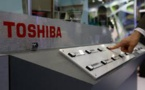 Is the Potential Indian Nuclear Power Plant Deal Enough for Toshiba's Lofty Nuclear Plans?