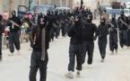Pentagon Claims to have Killed Isis jihadi linked to Paris terror in US-led airstrikes