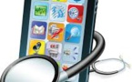 Health Apps to Become More Trustworthy for Users than their Doctors in 2016, Predict Studies