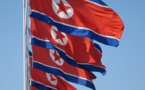 North Korea Allegedly Tested a Hydrogen Bomb