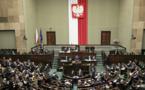 A New Bill Curtails Polish Broadcasters' Freedom