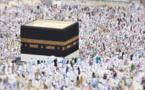 Saudi Arabia Can Lose Billions if Iranians Refuse Hajj
