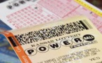 Money can be hard to get for Winner of $1.3b Powerball Winnr given the Potential Suits by Friends, Co-Workers, Family