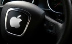 Apple is Making an Electric Car Says Tesla Chief Elon Musk