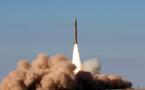 US is Preparing New Testing of 'Smart' Nuke