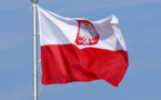Europe Thinks About Supervision Over Poland