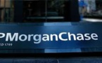Despite Revenue Shrinkage, JP Morgan Reports 10% Rise in Fourth Quarter Profits