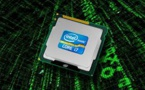 Intel's Earnings Beat Expectations Despite Fall in Earnings
