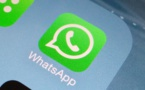 WhatsApp Cancels the Subscription Fee