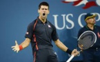 Dokovic Says he was Offered $200,000 to fix a Match in 2006