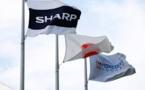 Announcing Retention of Top Management, Foxconn Offers $5.3 Billion for Sharp