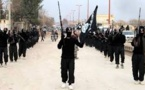 War Time Pressures Force ISIS to Cut its Fighters' Salaries by 50%