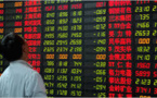 Oil Gloom and China Rout Deepens Losses in Asian Markets