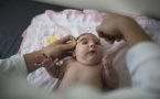 Virologists say Zika Virus Found In Australian Travellers Returning from South America